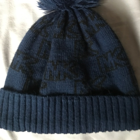 Michael Kors Other - Micheal Kors Mens Beanie Hat OS Fits